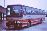 Eesti Buss 3450
