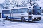 Eesti Buss 462