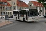 Iversen Busser 13