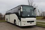 Volvo Busser