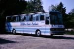 Holstebro-Struer Buslinier 24