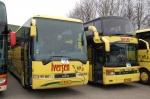 Iversen Busser 14 og 16
