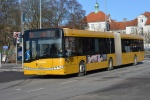 Århus Sporveje 486