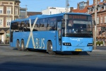 De Grønne Busser 22