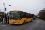 Strøby Turist 8600