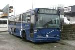 Tide Bus 8886