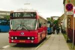 Combus 8016