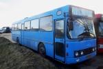 Hjørring Citybus 89