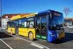 Hjørring Citybus 76