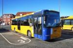 Hjørring Citybus 87
