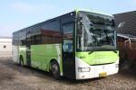 Tide Bus 8203