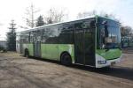 Tide Bus 8176