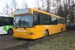 Tide Bus 8517