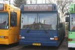 Tide Bus 8131