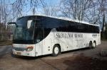 Skovlunde Busser 6