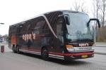 Egons Turist- og Minibusser 178