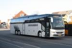 Københavns Bustrafik 75