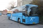 Tide Bus 8829