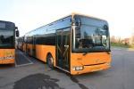 Tide Bus 8837