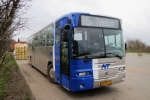 Hjørring Citybus 26