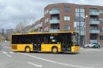 Anchersen 3211