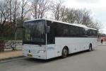 Papuga Bus 507