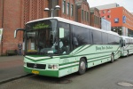 Faarup Rute- og Turistbusser 7