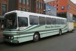 Faarup Rute- og Turistbusser 20