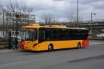 Anchersen 8971 (demovogn)