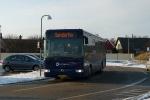 Pan Bus 7362