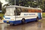 Palles Turistbusser