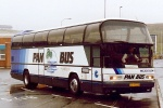 Pan Bus 171