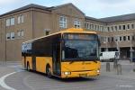 Lokalbus 4416