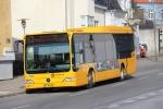 Tide Bus 8709