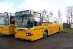 Brande Buslinier 114