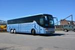 Nygaards Turist og Minibusser 26
