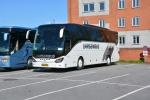 Københavns Bustrafik 86