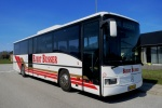 Bjert Busser 47