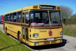 Aalborg Omnibus Selskab 151