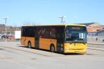 Tide Bus 8691
