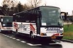 Papuga Bus 26
