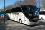 Terndrup Turistbusser 12