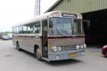 DBJ 18