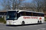 Egeskov Turistfart 6