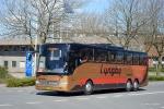 Lyngby Turistfart 1