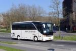 Skovlunde Busser 7