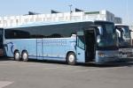 Nygaards Turist og Minibusser 28