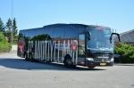 Brande Buslinier 4