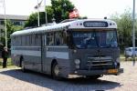 Scania Vabis i Silkeborg
