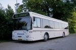 Olesens Busser 81